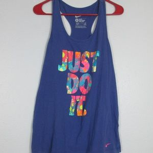 Other - XL Nike Tank Top